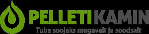 Pelletikamin-OÜ-logo-arvele1-300x70