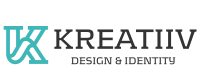logo_kreatiiv